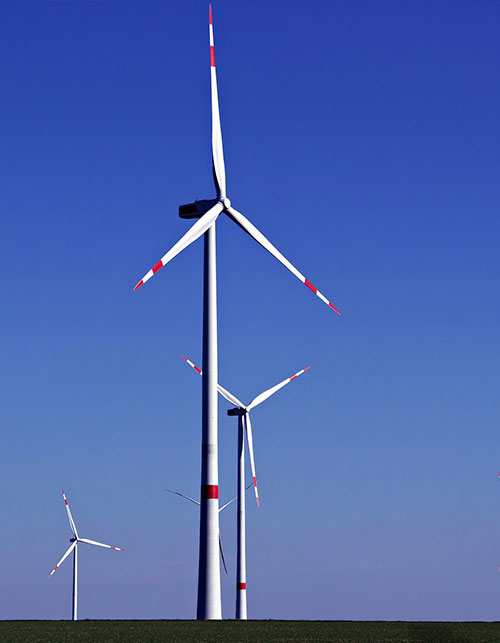 research-and-development-wind-energy